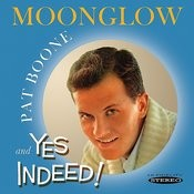 Moonglow / Yes Indeed! Songs