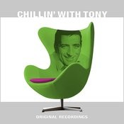 Chillin' With Tony Songs