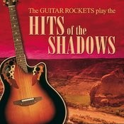 Hits Of The Shadows Songs