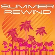 Summer Rewind Songs