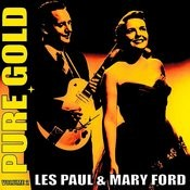 Pure Gold Vol. 2 Songs