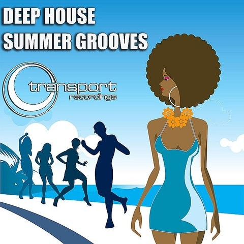 Right now haldo summer mix mp3 song download deep house for Deep house music tracks