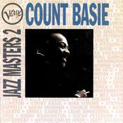 Verve Jazz Masters 2 Songs