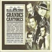 Grandes Orquestas - Bs As Tango - Songs