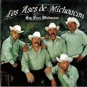 Soy Puro Michoacan Songs