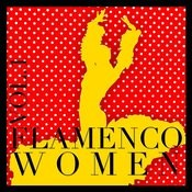 Flamenco Women Vol.1 Songs