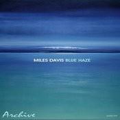 Blue Haze Songs
