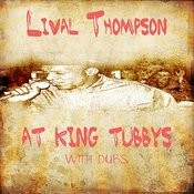 Linval Thompson At King Tubby @ Dubs Songs