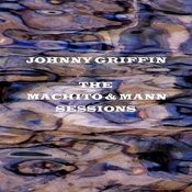 The Machito & Mann Sessions Songs