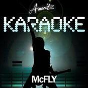 Karaoke - Mcfly Songs