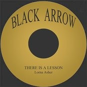 There Is A Lesson Songs