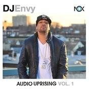 Audio Uprising Vol. 1 Songs