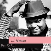 Best Of J. J. Songs