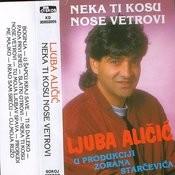 Neka Ti Kosu Nose Vetrovi Songs