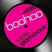 Boohoo (Totally Glamorous Remix) Songs