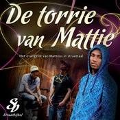 Torrie Van Mattie Songs