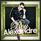 Roy Alexandre Songs