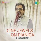 Cine Jewels On Pianika Songs