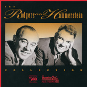 The Rodgers & Hammerstein Collection Songs
