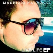 Livelife Ep Songs