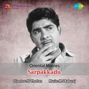 Sarpakkadu Songs