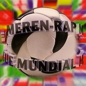 Merenrap Mundial Songs