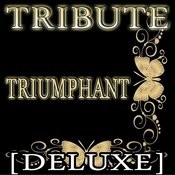 Triumphant (Get 'em) [Deluxe Tribute To Mariah Carey, Rick Ross & Meek Mill] Songs