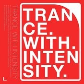 Trance With Intensity Songs