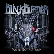 Planet Earth Attack Songs