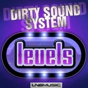 Levels Songs