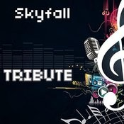Skyfall (Tribute To Adele) MP3 Song Download- Skyfall (Tribute To