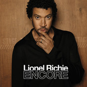 Encore (European Union) Songs
