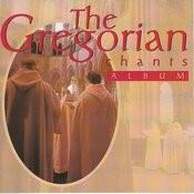 The Gregorian Chants Album Songs