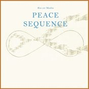 Peace Sequence Songs