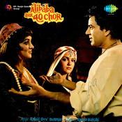 Sare Shahar Mein Song