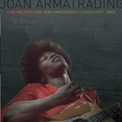Love And Affection: Joan Armatrading Classics (1975-1983) Songs