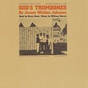 God's Trombones By James Weldon Johnson Songs