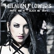 White Me In / Black Me Out Songs