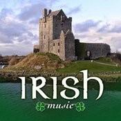 Irish Music Songs