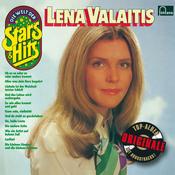 Die Welt der Stars und Hits (Originale) Songs
