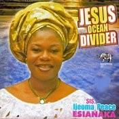 Ikwesire Ekwesi Medley Song