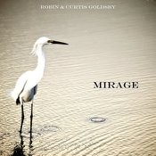 Mirage Songs