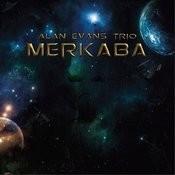 Merkaba Songs