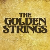 The Golden Strings Songs