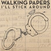 I'll Stick Around Songs
