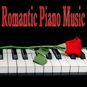 Romantic Piano Music Songs