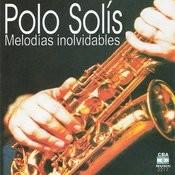 Melodias Inolvidables (Instrumental) Songs