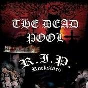 The Dead Pool Songs