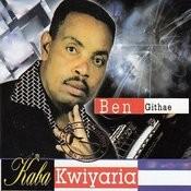 Kaba Kwiyaria Songs