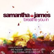 Breathe You In Songs